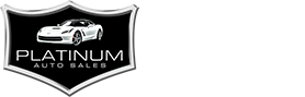 Platinum Auto Sales